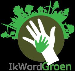 Zonnepanelen zuid Limburg aanschaffen