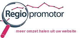 Lokale online marketing voor meer bekendheid in de regio