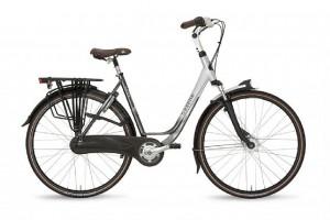 Alle fiets onderdelen online te bestellen