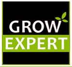 De beste ventilatorbox gekocht bij Grow Expert