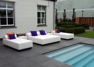 luxe-loungebedden7-700x500