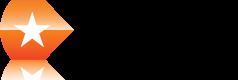 123incentive_logo1