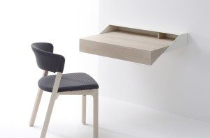 arco-klein-meubelen-deskbox-1-300x198