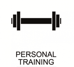 personal trainers gouda