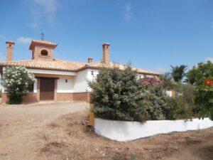 aankoop vastgoed malaga costa del sol
