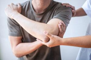manuele therapie eindhoven