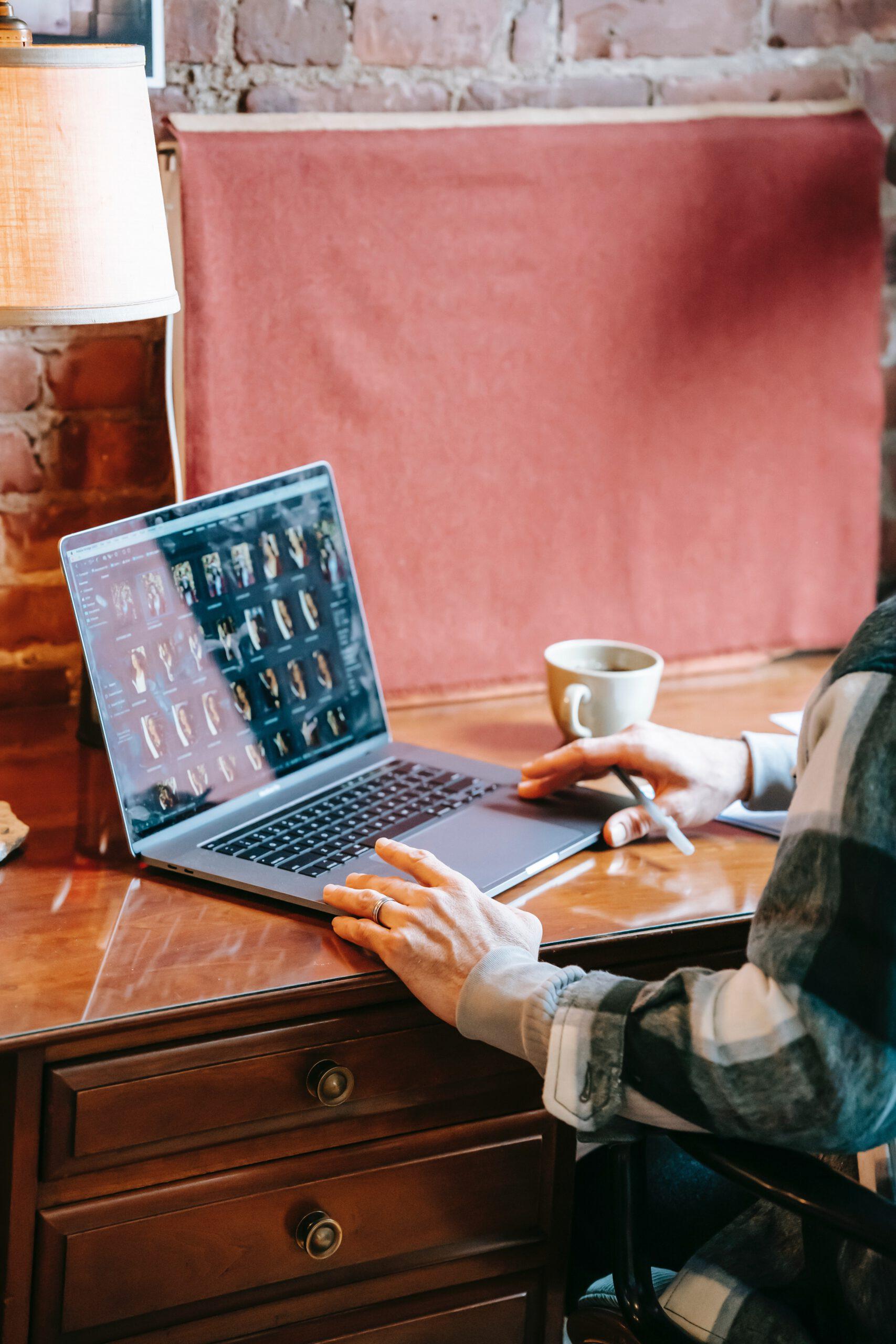 freelance communicatie gezocht