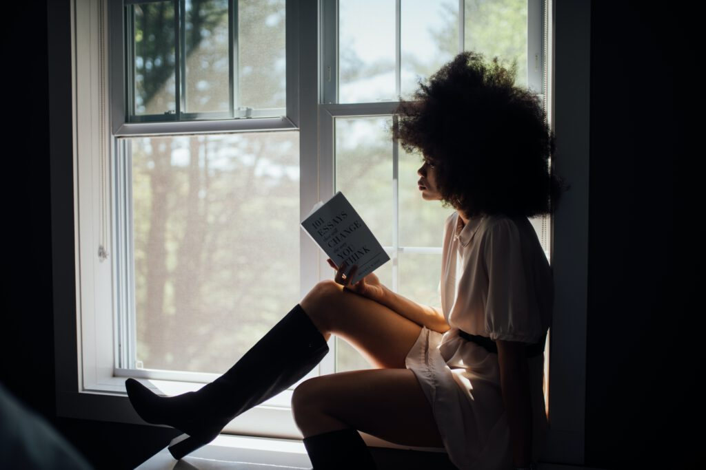 Begrijpend lezen oefenen
