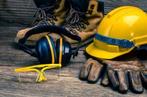 Werkkleding bouw kopen