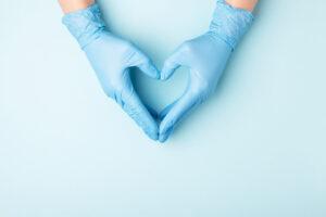 latex handschoenen online bestellen